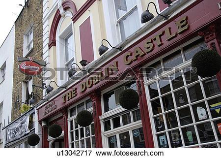 Castle venue clipart #3
