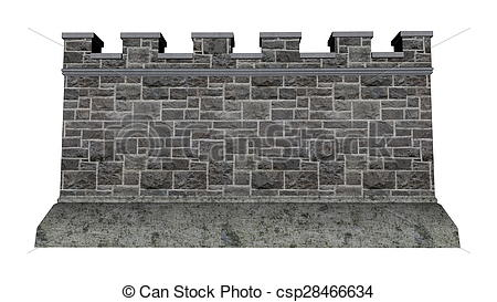 Castle wall Stock Illustrations. 2,267 Castle wall clip art images.