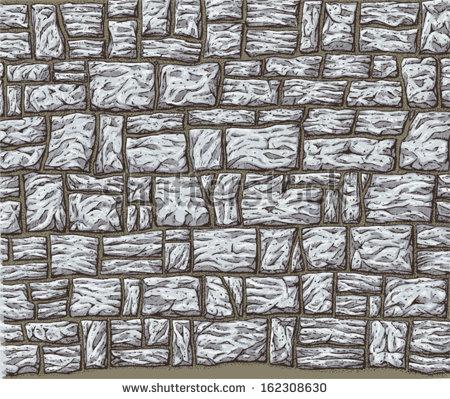 Castle Wall Stock Vectors, Images & Vector Art.