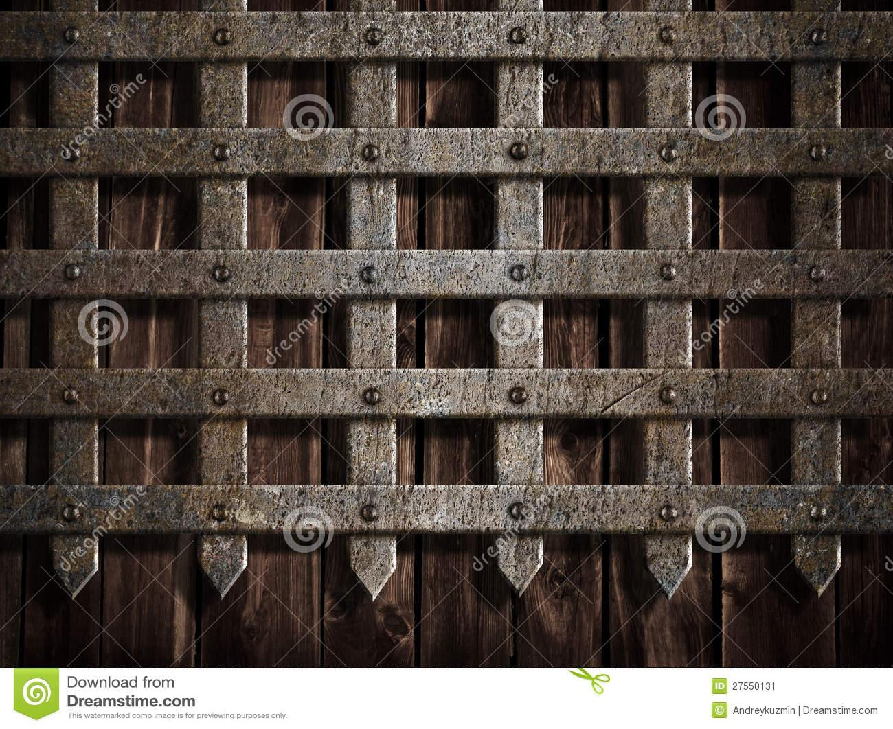 Castle Wall Clip Art Long Tail Keywords.