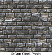 Castle wall clipart #15