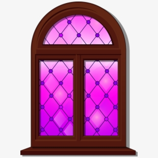 PNG Castle Windows Cliparts & Cartoons Free Download.
