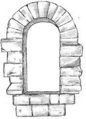 Image result for castle windows clipart.