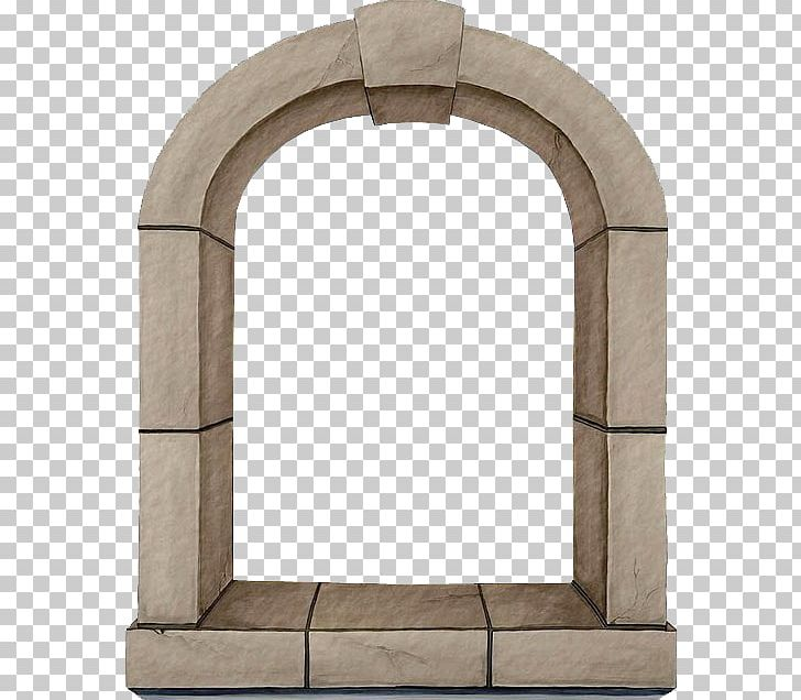 Window Door PNG, Clipart, Angle, Arch, Castle Windows, Computer.