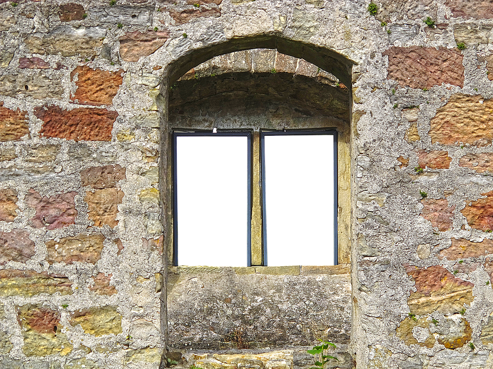 Castle Window Png, png collections at sccpre.cat.