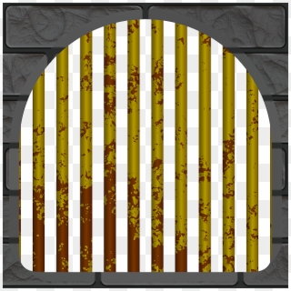 Free Castle Window PNG Images.