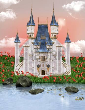 830 Castle Rock Stock Vector Illustration And Royalty Free Castle.