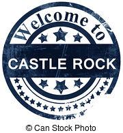 Castle rock Stock Illustrations. 909 Castle rock clip art images.