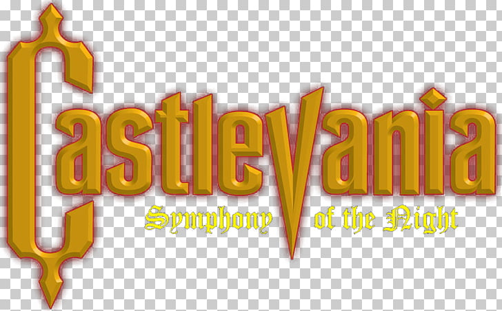 Castlevania: Symphony of the Night Alucard Sega Saturn Game.