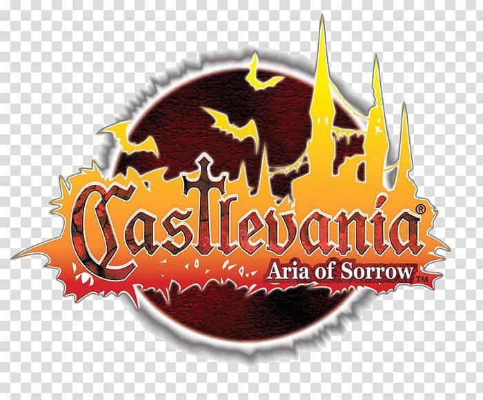 Castlevania: Aria of Sorrow Castlevania: Dawn of Sorrow.