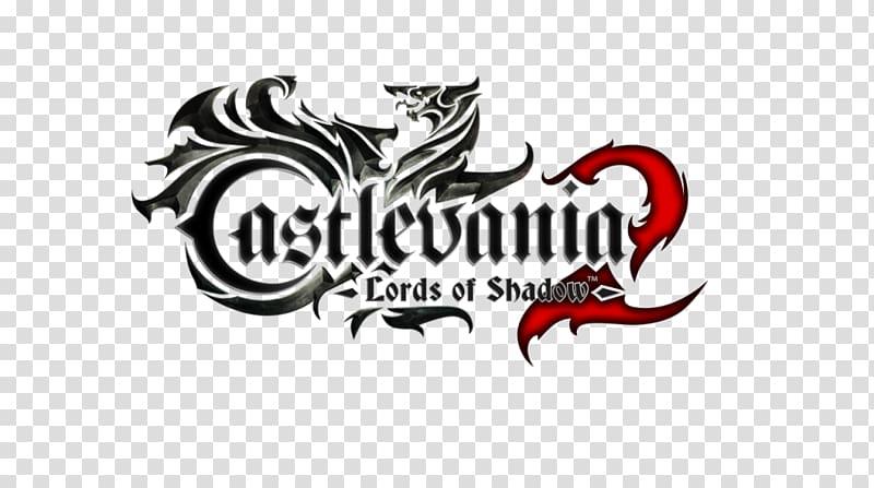Castlevania: Lords of Shadow 2 Dracula Castlevania: Symphony.