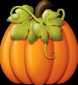 bbTBorges_AutumnColors__branch (48).png.