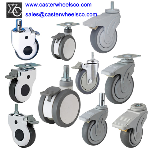 1000+ images about hospital bed casters wheels on Pinterest.