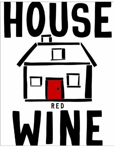 Castoro Cellars Red, White and Blushing Wine Mixed.
