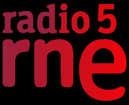 Radio Nacional (RNE).