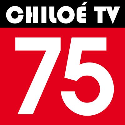 "Francisco Chávez on Twitter: ""Chiloetv, en el programa ""CHICAS."