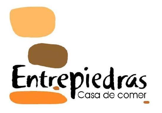 CASA DE COMER logo.
