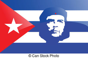 Fidel castro Illustrations and Clip Art. 35 Fidel castro royalty.