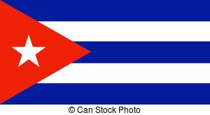 Fidel castro Illustrations and Clip Art. 35 Fidel castro royalty.