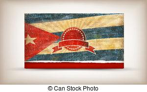 Fidel castro Clipart Vector and Illustration. 12 Fidel castro clip.
