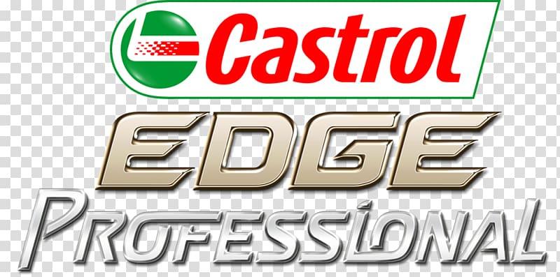 Logo Brand Font Product, castrol transparent background PNG.