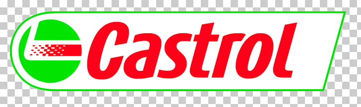 Castrol Lubricant Logo Grease, Marketing PNG clipart.