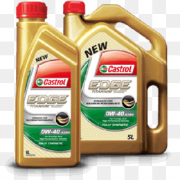 Castrol Edge PNG and Castrol Edge Transparent Clipart Free.