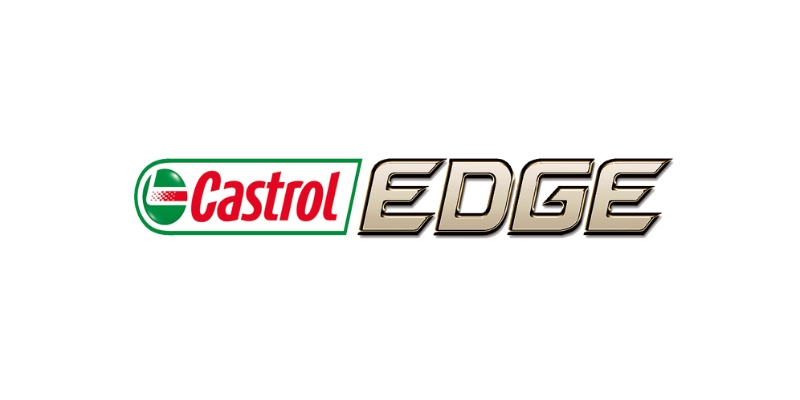 Castrol logo download free clipart with a transparent.