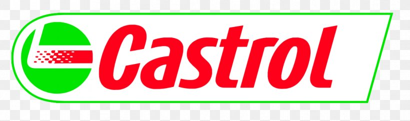 Castrol Lubricant Logo Grease, PNG, 1117x331px, Castrol.