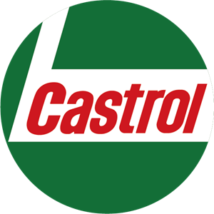 Search: castrol edge Logo Vectors Free Download.