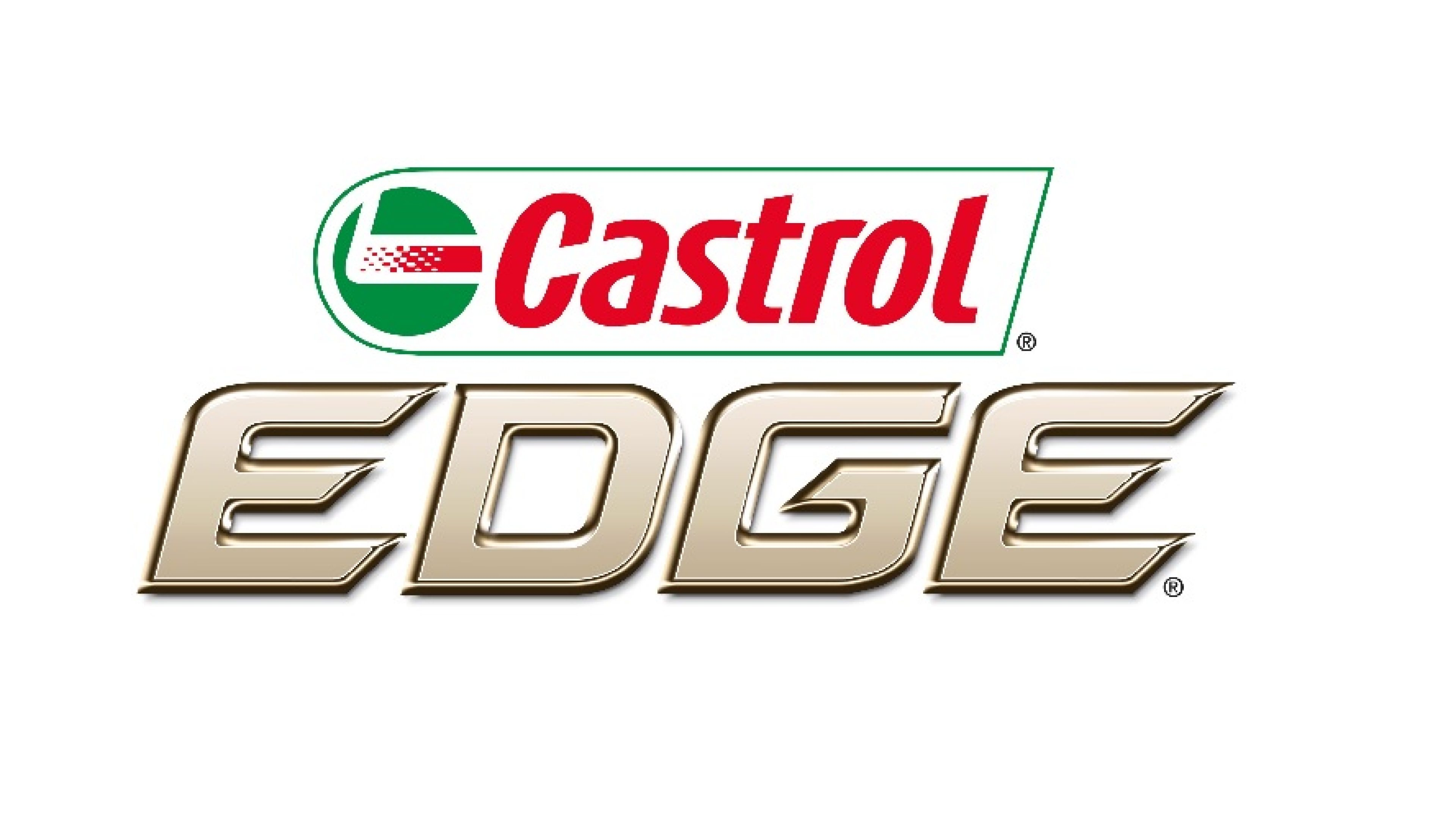 Castrol edge download free clip art with a transparent.
