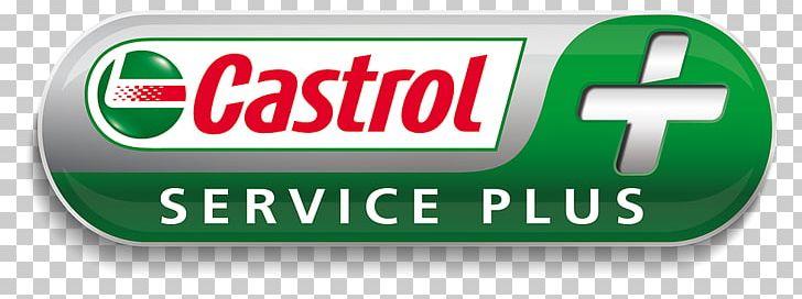 Castrol Сервис Logo Brand Motor Oil PNG, Clipart, Area.