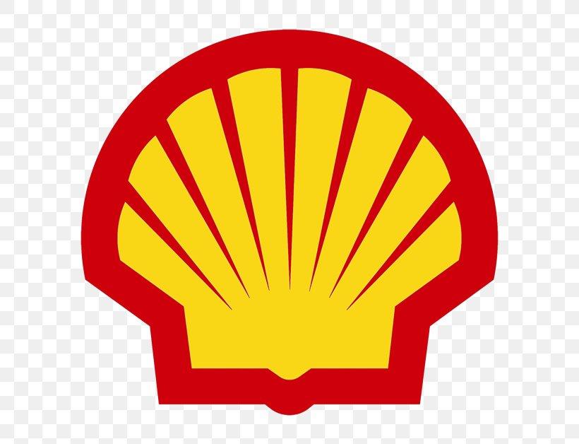 Royal Dutch Shell Logo Perkins Oil Co Company Vector.