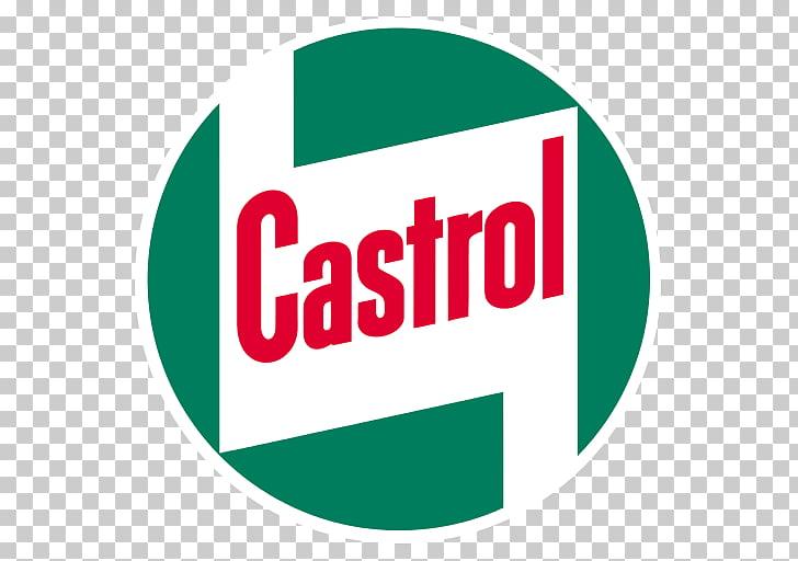 Car Castrol Oil can Petroleum Tin can, car PNG clipart.