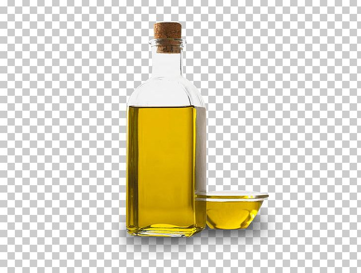 Castor Oil Canola Sunflower Oil Vegetable Oil PNG, Clipart.