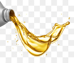 Castrol Oil PNG and Castrol Oil Transparent Clipart Free.
