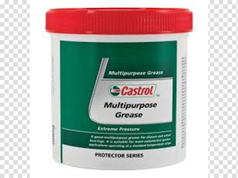 Lubricant Car Grease Castrol NLGI consistency number, castrol oil.