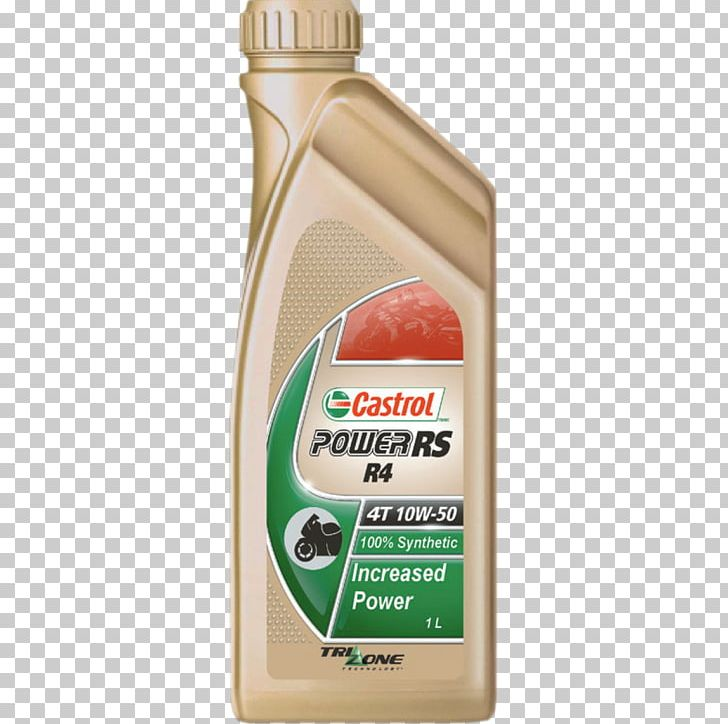 Motor Oil Castrol Oil Company Synthetic Oil Car PNG, Clipart.