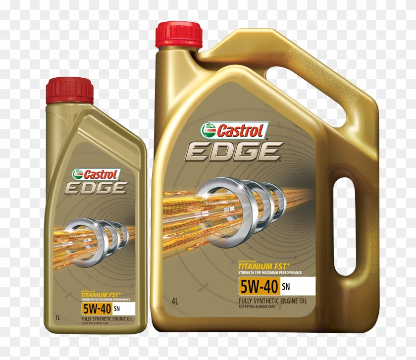 Engine Oil Png Photo.