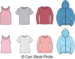Casual clothes Stock Illustrations. 25,802 Casual clothes clip art.