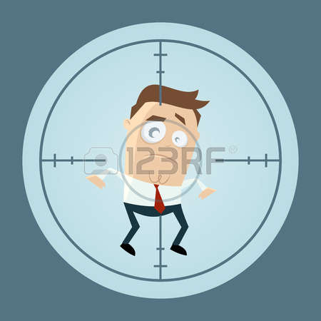 Casualties Stock Vector Illustration And Royalty Free Casualties.