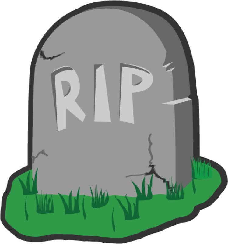 A Good Death: good for whom?.