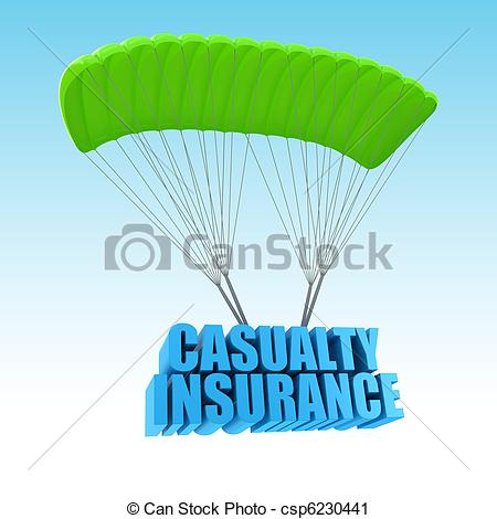 Casualty Stock Illustrations. 554 Casualty clip art images and.