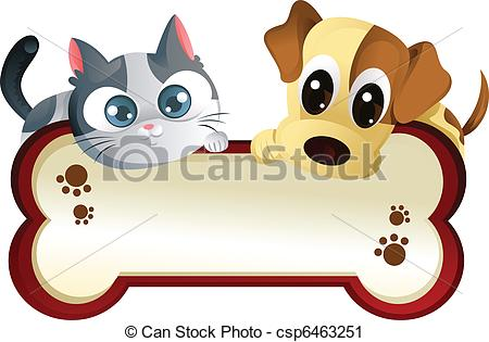 Dog Clipart and Stock Illustrations. 196,291 Dog vector EPS.