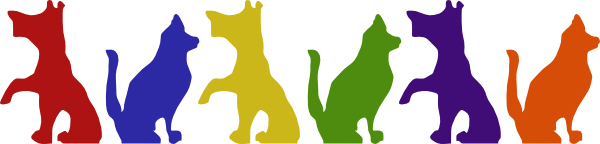 Free Cat And Dog Clipart, Download Free Clip Art, Free Clip Art on.