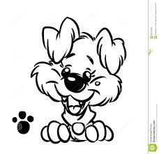 70 Best Dog/cat faces/cliparts for wedding images.