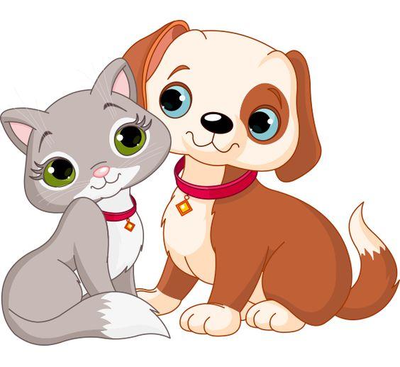 Free Love Dog Cliparts, Download Free Clip Art, Free Clip.