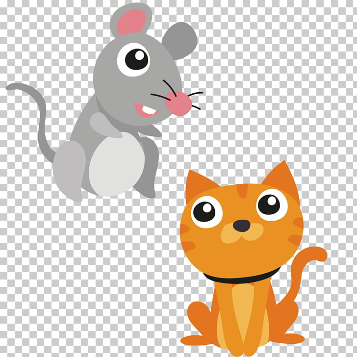 585 Rats and cats PNG cliparts for free download.
