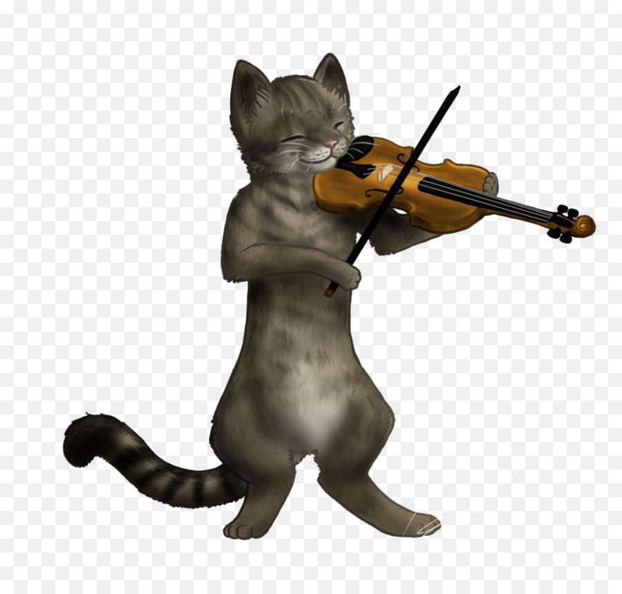 Cat Cartoon png download.