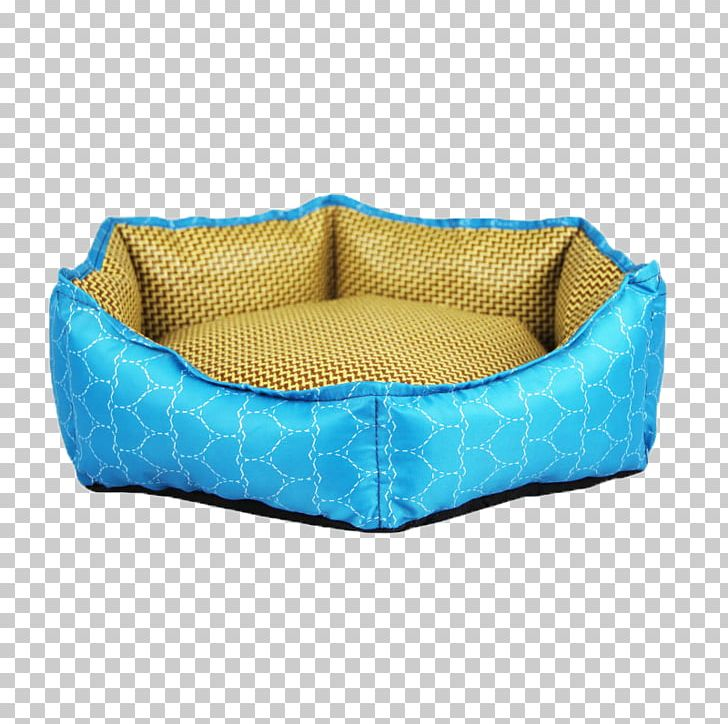 Cat Mat Pet Bed PNG, Clipart, Aliexpress, Angle, Animals.